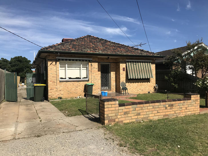 ROOM 1 / 8 Ailsa Street, Laverton 3028, VIC Other Photo