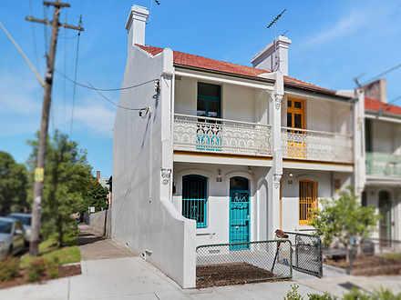 63 Fowler Street, Camperdown 2050, NSW House Photo