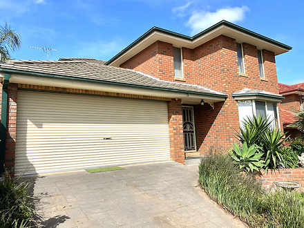 7A Buick Crescent, Mill Park 3082, VIC House Photo