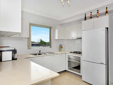 16/320A Liverpool Road, Enfield 2136, NSW Unit Photo