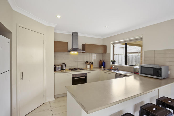 205 Saltwater Promenade, Point Cook 3030, VIC House Photo