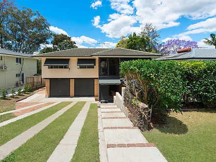 27 Kentville Street, Mitchelton 4053, QLD House Photo