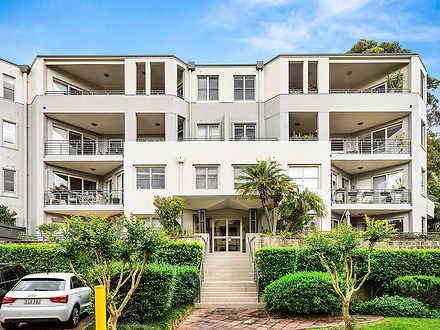 29/7 Figtree Avenue, Abbotsford 2046, NSW Apartment Photo