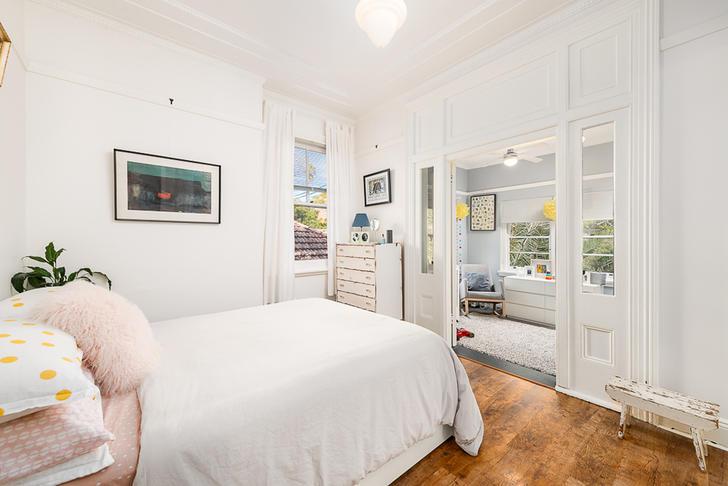 4/6 The Boulevarde, Lewisham 2049, NSW Apartment Photo