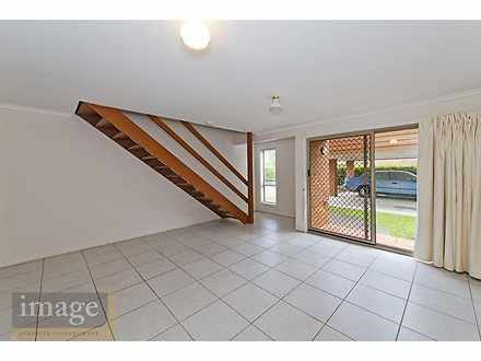 2/6 Manila Street, Beenleigh 4207, QLD Townhouse Photo