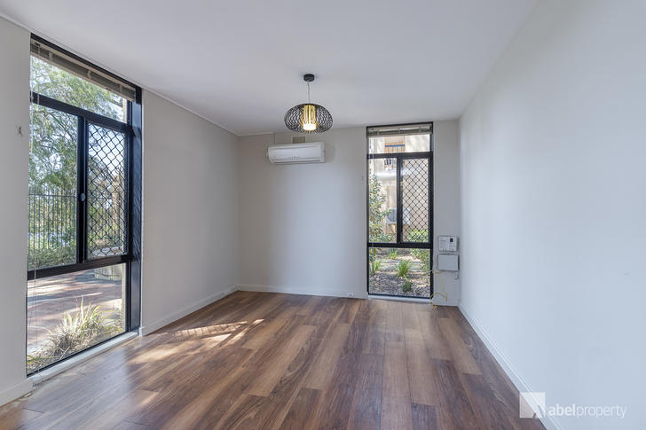1A/62 Great Eastern Highway, Rivervale 6103, WA Apartment Photo