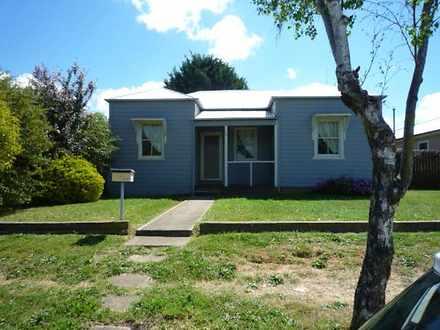 355 Peisley Street, Orange 2800, NSW House Photo