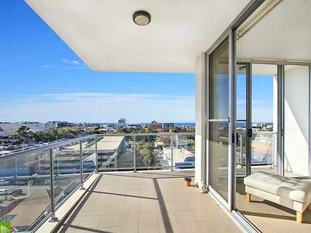 46/11-15 Atchison Street, Wollongong 2500, NSW Apartment Photo