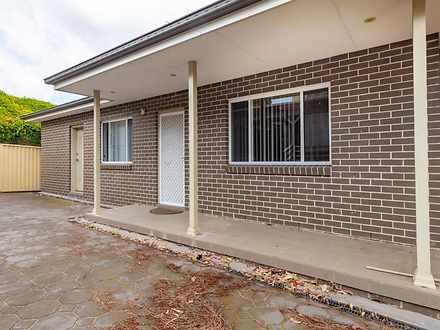 140A Burnett Street, Merrylands 2160, NSW House Photo