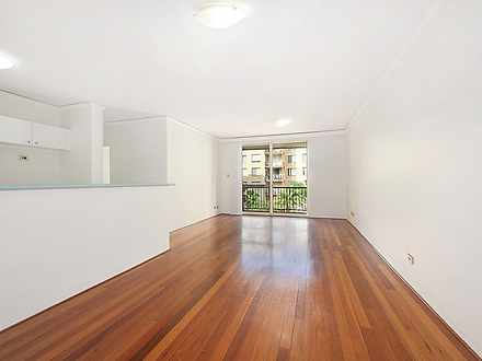 333 Bulwara Road, Ultimo 2007, NSW Apartment Photo