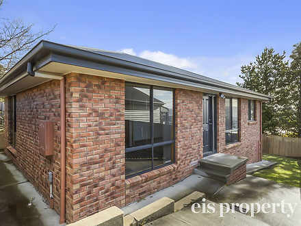 1/74 Brent Street, Glenorchy 7010, TAS Unit Photo