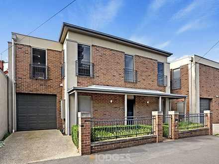3 Kerley  Street, Geelong 3220, VIC House Photo