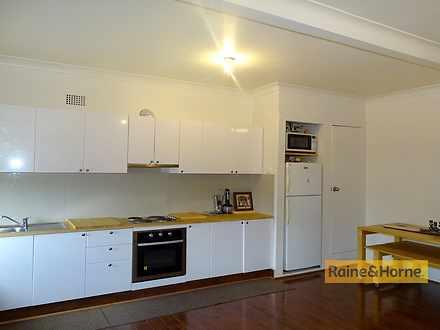 3/320 West Street, Umina Beach 2257, NSW House Photo