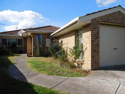 5A Vines Court, Mill Park 3082, VIC Unit Photo