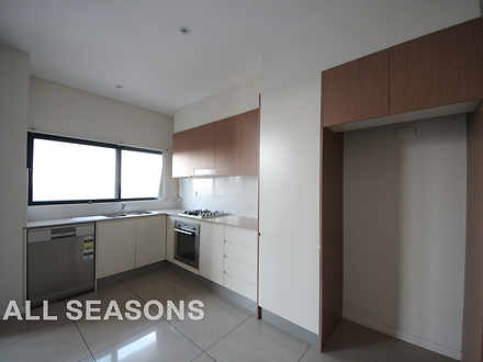 LEVEL 11/1-3  Elizabeth  Street, Burwood 2134, NSW Apartment Photo
