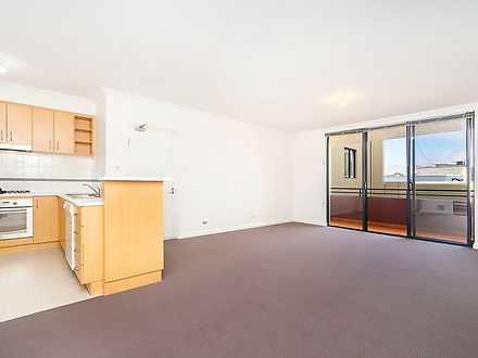 6/177 Oxford Street, Leederville 6007, WA Apartment Photo