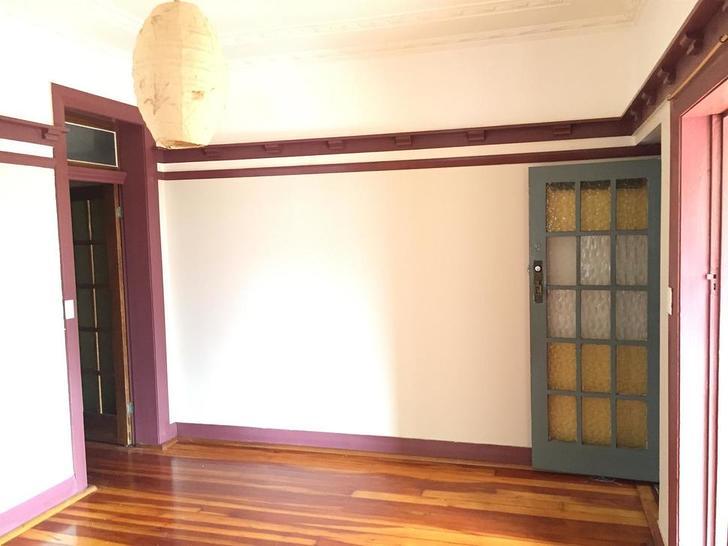 8/50 Cook Street, Randwick 2031, NSW Unit Photo
