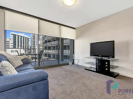 107/369 Hay Street, Perth 6000, WA Apartment Photo