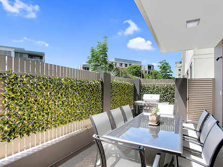 55/79-91 Macpherson Street, Warriewood 2102, NSW Apartment Photo