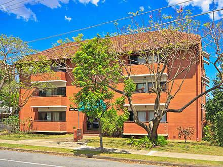 3/69 Herston Road, Kelvin Grove 4059, QLD Unit Photo