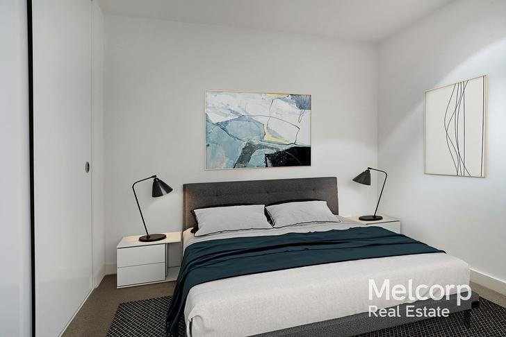 702/45 Claremont Street, South Yarra 3141, VIC Apartment Photo