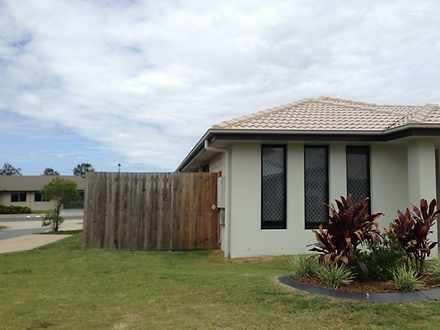 1 Swanston Crescent, Narangba 4504, QLD House Photo