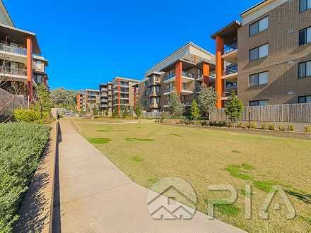 109A/40-52 Barina Downs Road, Baulkham Hills 2153, NSW Apartment Photo