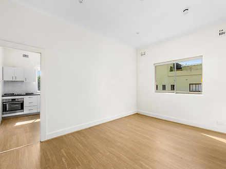 1/88-90 Curlewis Street, Bondi Beach 2026, NSW Apartment Photo