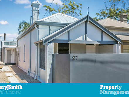 27 Alison Street, Glenelg North 5045, SA House Photo