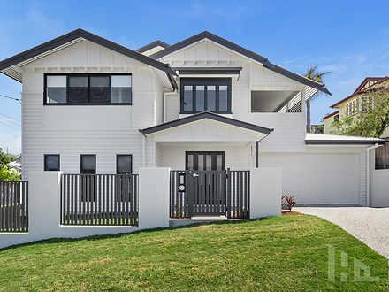 11 Bryant Street, Ashgrove 4060, QLD House Photo