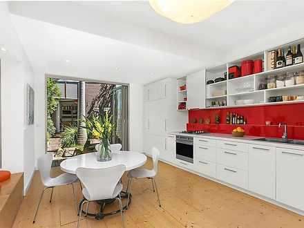 249 Livingstone Road, Marrickville 2204, NSW House Photo