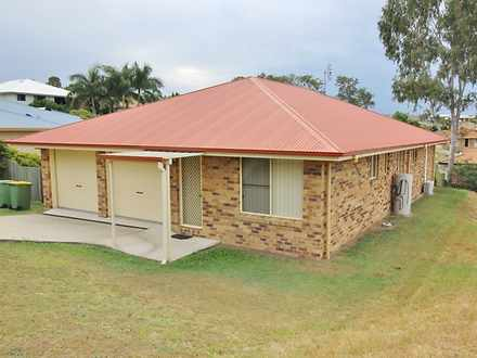 28 Gympie View Drive, Southside 4570, QLD House Photo