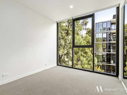 800/9 Martin Street, Heidelberg 3084, VIC Apartment Photo