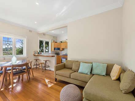 4/81 Francis Street, Bondi Beach 2026, NSW Apartment Photo