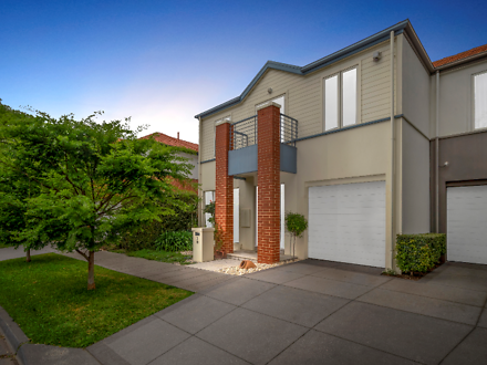 3 The Cove, Port Melbourne 3207, VIC House Photo