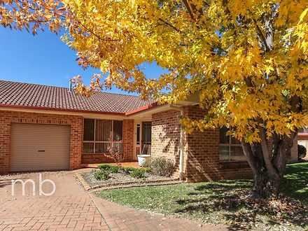 4/64 Casey Street, Orange 2800, NSW Villa Photo