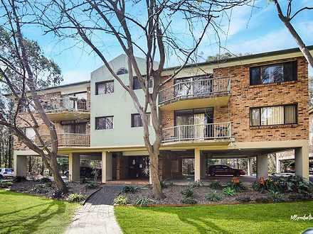20/6-12 Hindmarsh Avenue, North Wollongong 2500, NSW Unit Photo