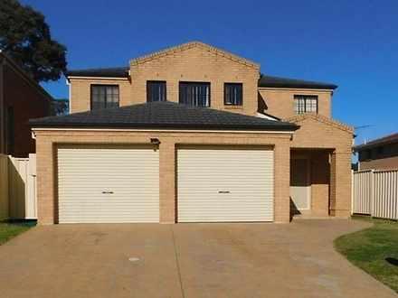 Prestons 2170, NSW House Photo