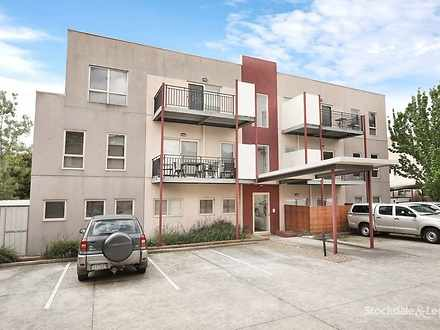14/12-18 Bourke Street, Ringwood 3134, VIC House Photo