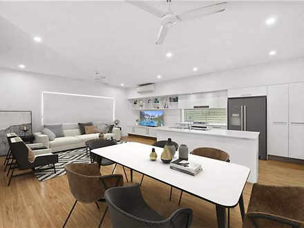66 Currumbin Chase, Currumbin 4223, QLD House Photo