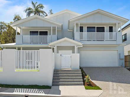 11A Bryant Street, Ashgrove 4060, QLD House Photo
