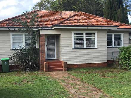 93 Hill Street, Newtown 4350, QLD House Photo