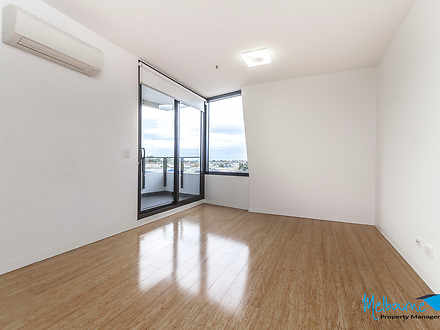 306/1 Lygon Street, Brunswick East 3057, VIC Apartment Photo