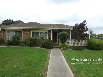 17 Kyne Street, Glengarry 3854, VIC House Photo