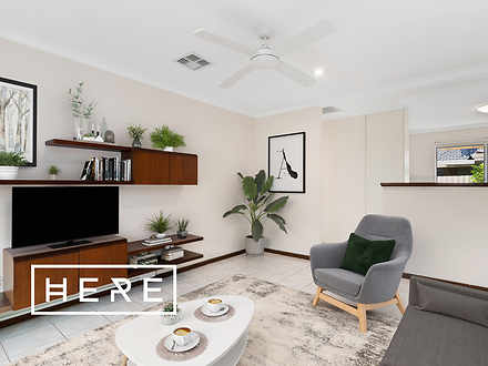 7/164 North Beach Drive, Tuart Hill 6060, WA Villa Photo