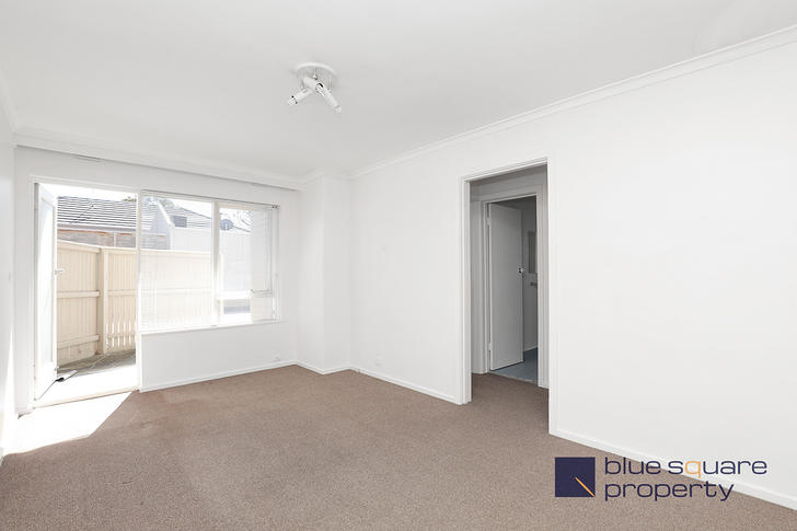 3/3C Innellan Road, Murrumbeena 3163, VIC Apartment Photo