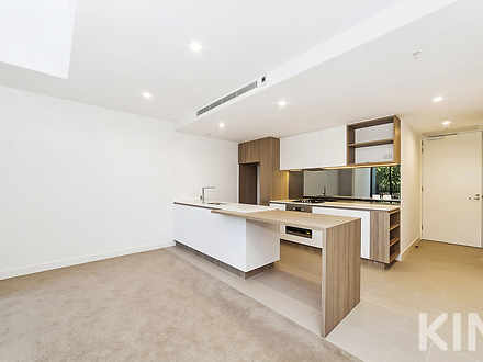 G04/5-7 Irving Avenue, Box Hill 3128, VIC Apartment Photo