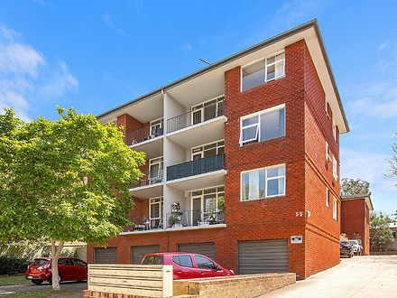 16/55 Grosvenor Crescent, Summer Hill 2130, NSW Apartment Photo