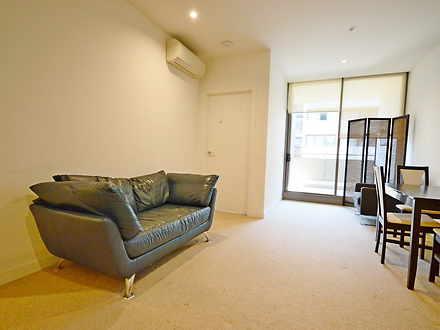 204/15 Bond Street, Caulfield North 3161, VIC Apartment Photo
