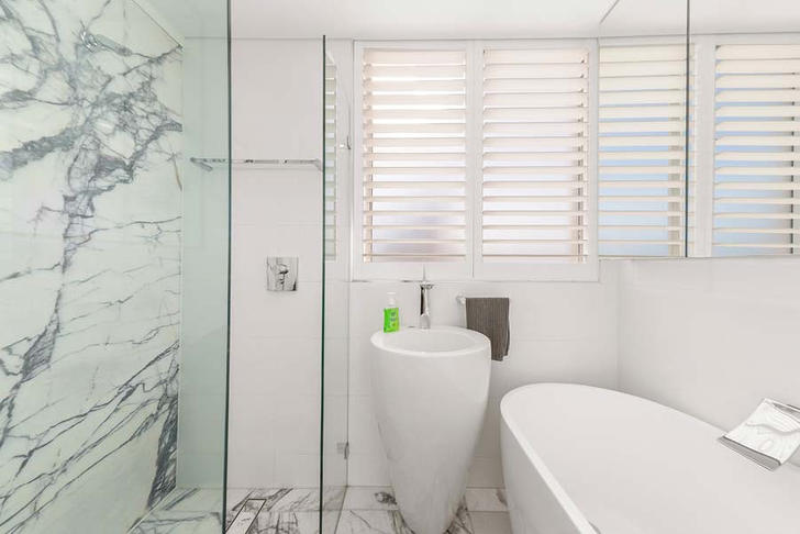 44/40-46 Penkivil Street, Bondi Beach 2026, NSW Apartment Photo